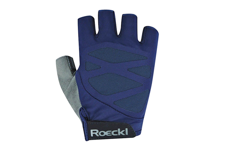Roeckl Iton Fahrrad-Handschuh Kurzfinger