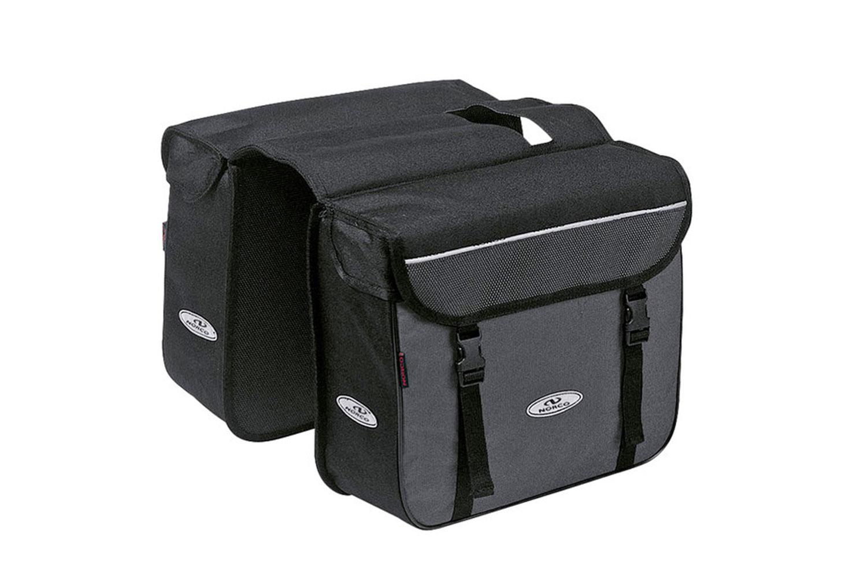 NORCO OTTAWA Zweifachtasche